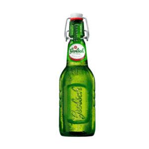 Grolsch Premium Pilsner 45cl